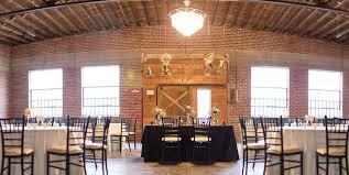 wedding venues in wichita ks the hudson wichita wedding venue wedding reception event space