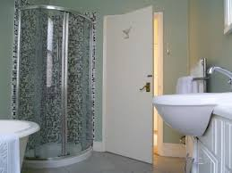 Bathroom Shower Tiles Ideas by Shower Tiles New Bathroom Shower Tile Ideas And Pictures