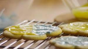 sugar cookie icing recipe allrecipes