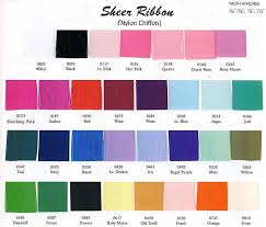 personalized ribbon printing personalized ribbon wedding ribbon custom printed ribbon