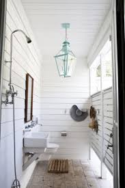 best ideas about outdoor showers pinterest natural refreshingly beautiful outdoor showers bet you love step into