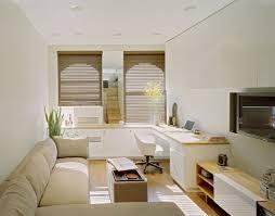 television frame glasses windows studio apartment decor two