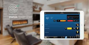 smart home systems alert tech systems inc