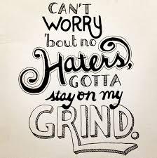 popular song lyrics quotes 2014
