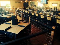 Chair Blind Reviews Blind Perch Home Vermilion Ohio Menu Prices Restaurant