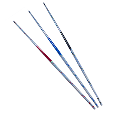 spiral design toothpick competition bo staff low price of 74 77
