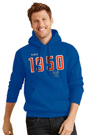 sweatshirts u0026 fleece hooded sweatshirt gildan