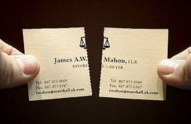 30 of the most creative business cards ever bored panda