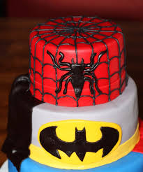 spiderman birthday coloring page coloring pages batman spiderman cakes