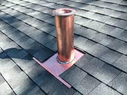 Leaky Basement Repair Cost by Roof Leak Around Chimney Cost Roof Leak Around Chimney Flashing