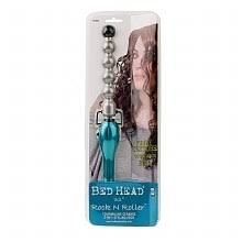 Bed Head Curling Iron Pearl Curling Wand On The Hunt
