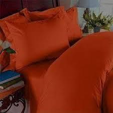 Chocolate Bed Linen - amazon ca brown duvets covers u0026 sets bedding u0026 linen home