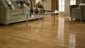 beautiful hardwood floor cleaning caring for hardwood floors