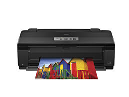 epson l replacement instructions epson printer repair ifixit