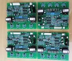 electronic card at rs 3000 no s urapakkam chennai id