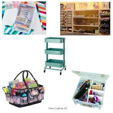 creative gifts for gifts for crafty creative home crafts by ali