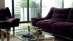 Leather Sofa Furniture Chenille Fabric U0026 Leather Sofas U0026 Chairs Contour Furniture