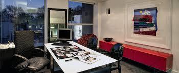 home design expo south africa interior design lynneblumberg