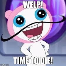 Reaction Meme - a great reaction meme imgflip