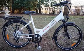 Comfortable Bikes Types Of Electric Bikes
