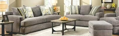 bobs furniture coffee table sets bobs skyline sofa living room sets bobs bobs furniture skyline sofa