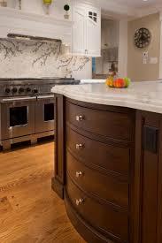 15 best kitchen images on pinterest kitchen ideas kitchen redo