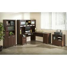 Realspace Magellan Desk 100 Realspace Magellan Collection Corner Desk Assembly