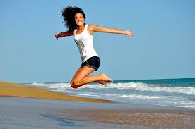 How To Look Happy by 5 Easy Ways How To Be Single And Happy U2013 Inspiring Stories