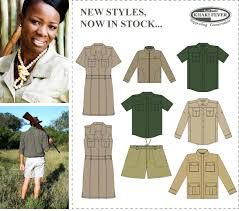 clothing for in south africa khaki fever workwear hoedspruit limpopo south africa home