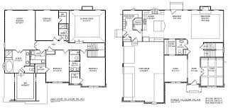 row home floor plan floor plan layout generator row home floor plans luxury house plan