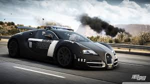 bugatti veyron top speed bugatti veyron super sport need for speed wiki fandom