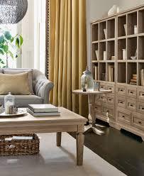 next hardwick range our furniture pinterest ranges