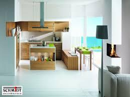 kleine küche mit kochinsel offene küche mit kochinsel tipps zu planung kauf