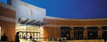 perimeter mall home