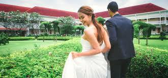 www wedding weddings honeymoons in thailand maldives at centara