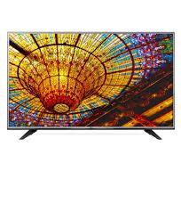 amazon black friday 2016 best tv deal best 4k tv deals discount 4k tvs on sale
