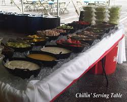 Table And Chair Rental Near Me by Table Rental Banquet Tables A To Z Party Rental