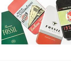 gift card tin 240 best tea caddy tea tin tin box images on tea