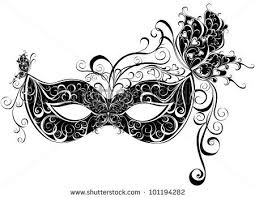 best 25 masquerade mask tattoo ideas on pinterest geisha tattoo