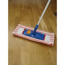 Laminate Floor Brush Flooring Ideas Mop Floor Cleaners With Grey Plastic Bucket And