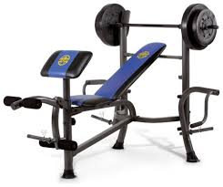 Argos Weights Bench Marcy Be1000 Barbell Weight Bench From The Official Argos Shop On