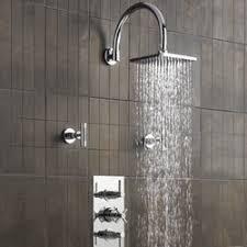 Photos Of Bathroom Showers Bathroom Showers Free Home Decor Oklahomavstcu Us