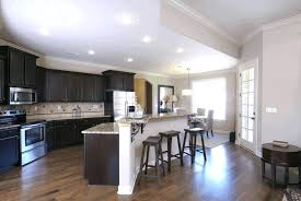 grey kitchen floor ideas grey kitchen cabinet ideas dynamicpeople club