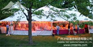 tent rentals prices wedding tent wedding tent rental cost wedding tent rental