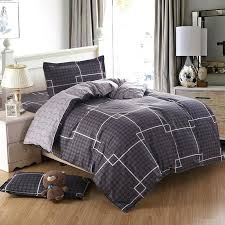 mens quilted bedding sale masculine bedroom mens quilts bedding