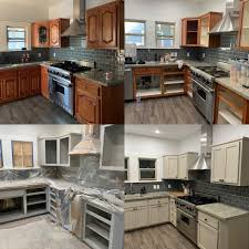 kitchen cabinet door fronts and drawer fronts kitchen cabinet doors only