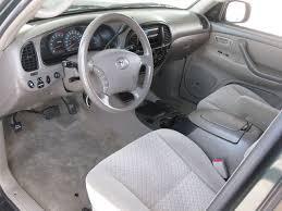 Toyota Tundra Interior Accessories Best 25 2006 Toyota Tundra Ideas On Pinterest Tundra Crewmax
