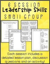 best 25 leadership activities ideas on pinterest team bonding