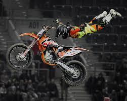 freestyle motocross riders o u0027neal europe ackermann storms to 5th at notj poland