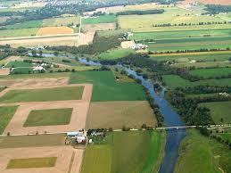 grand river ontario wikipedia